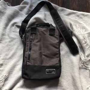 Laptop/tablet bag NWOT